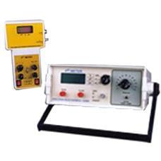 Ph Indicator/ Transmitter With Slope Control