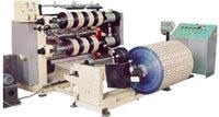 High Quality Slitting Machine