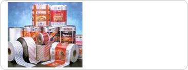 Industrial Packaging Packaging Material