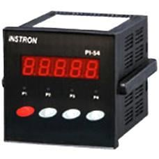 Programmable Indicators/Controllers