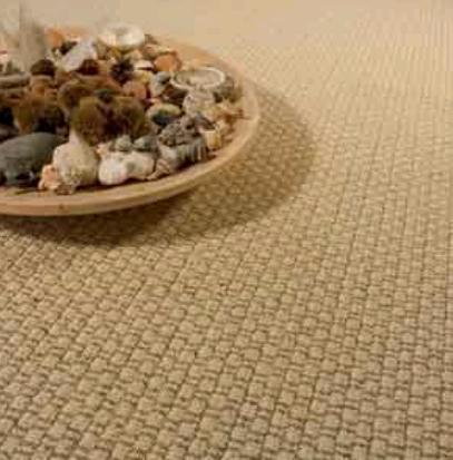 Elegant Carpets