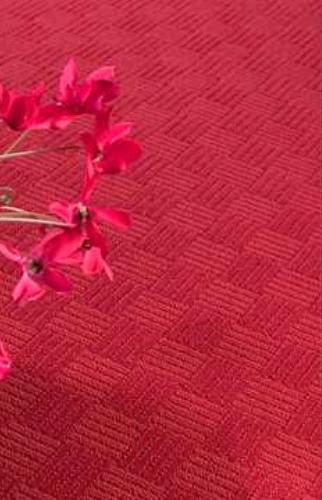 Single Color Carpets