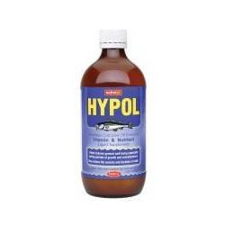 Hypol Oils