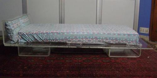 Clair Beds