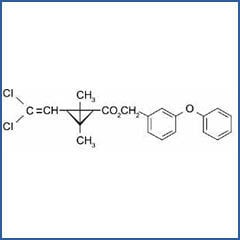 Cypermethrin Insecticides