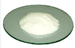 Sulfamethoxazole/Sulphamethoxazole/ SMZ
