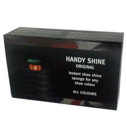 Handy Shine