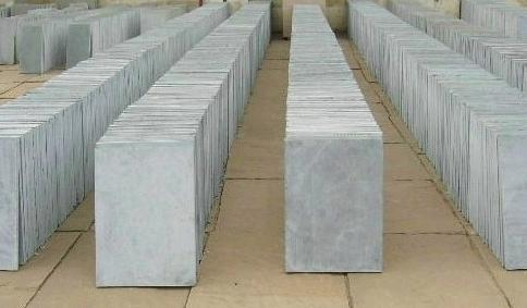 Kota Stone Tiles in New Delhi, Delhi - J. R. ENTERPRISES