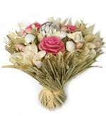 Broad Bouquets