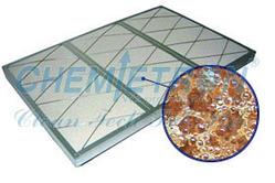 Chemical Air Filters