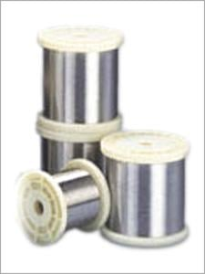 Rope Wire