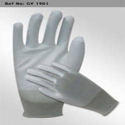 Anti Static And Lint Free Gloves