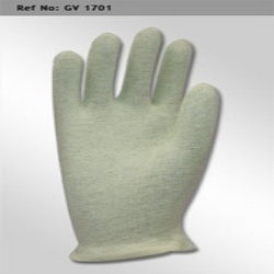Cut And Sewn Gloves