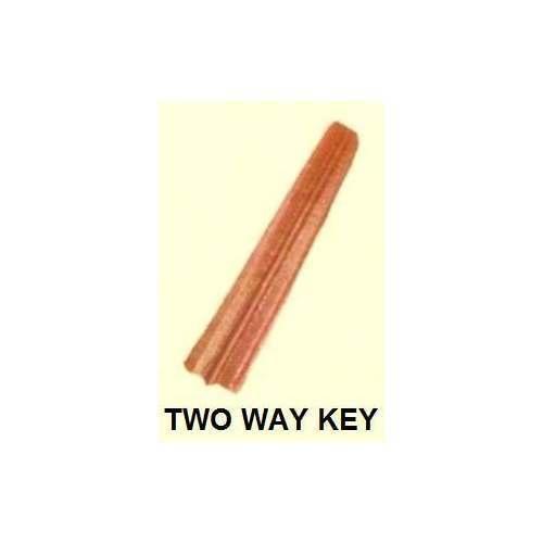 Two Way Keys
