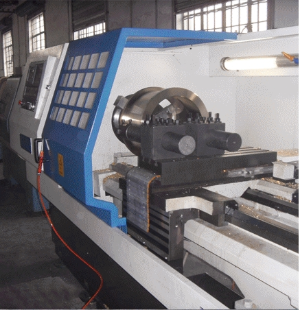 Used Plastic Injection Moulding Machines At Best Price In
