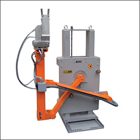 Buhlex S Die Casting Extractor