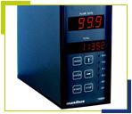 1008v Flow Indicators Totalizer