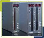 40005 Bargraph Indicator