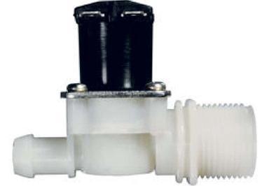 G1/180,3 Water Valves