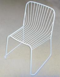 Garden Chair Du9519