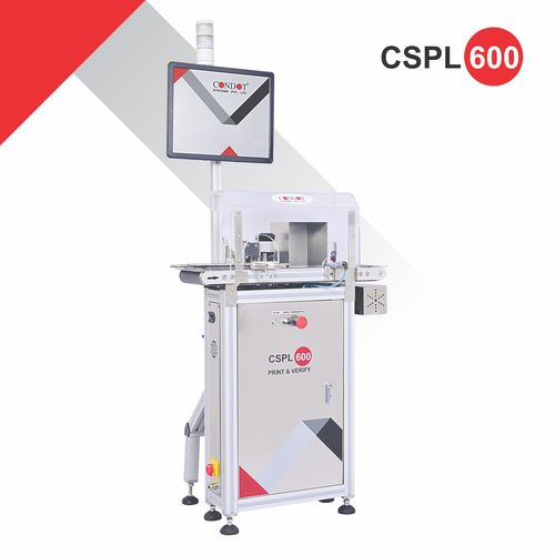 PSF35A Autospeed Contact Coder