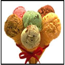 Softymix Ice Creams