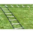 Speed Agility Equipments Foot Speed Ladder
