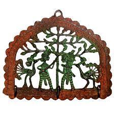 Kapasi Handicrafts Emporium In Ahmedabad Gujarat India Company