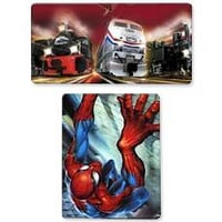3D Lenticular Printing Promotional Items