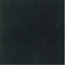 Medium Black Granites