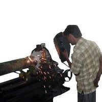 Co2 Welding Machines