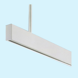 Brass Pipe Suspension For Trunking