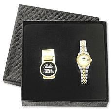 Corporate Gift Boxes And Watches