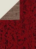 Designer Printed Pvc Flooring
