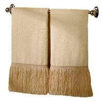Elegant Face Towels