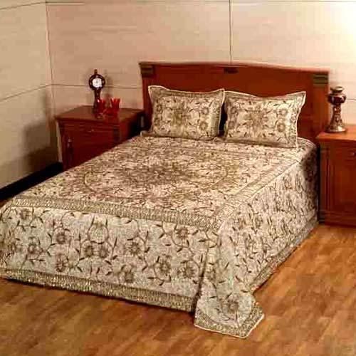 Leer Bed Covers