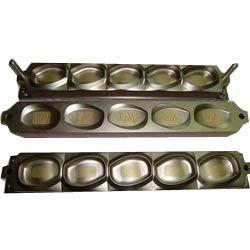 Soap Mould For Godrej Binacchi Stamper in  Goregaon (E)