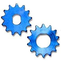Sprocket For Motor Cycle