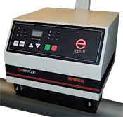 Automatic Induction Cap Sealer