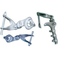 Industrial Hardware Fittings