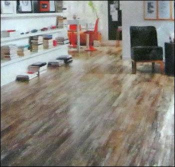 Living Room Flooring At Best Price In Ahmedabad Gujarat