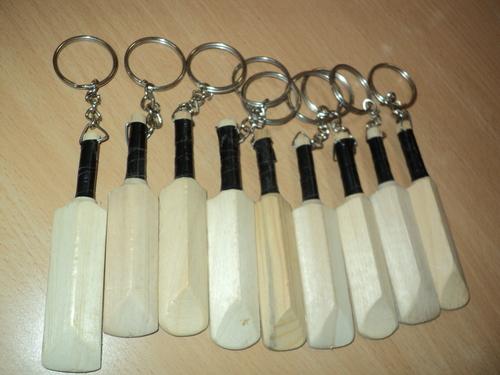 New Bat Key Chains