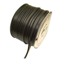 Flexible Cable And Wires