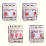 Voltage Monitoring Devices