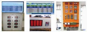 Total Panel Solutions