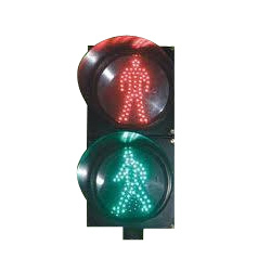 Traffic Signal Lights