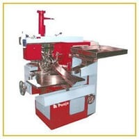 Twist Wrapping Machines