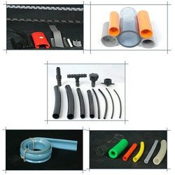 Extruded Products