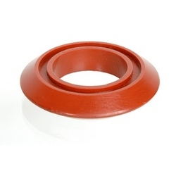 Insulating Ring