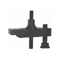 Key Mold Clamps